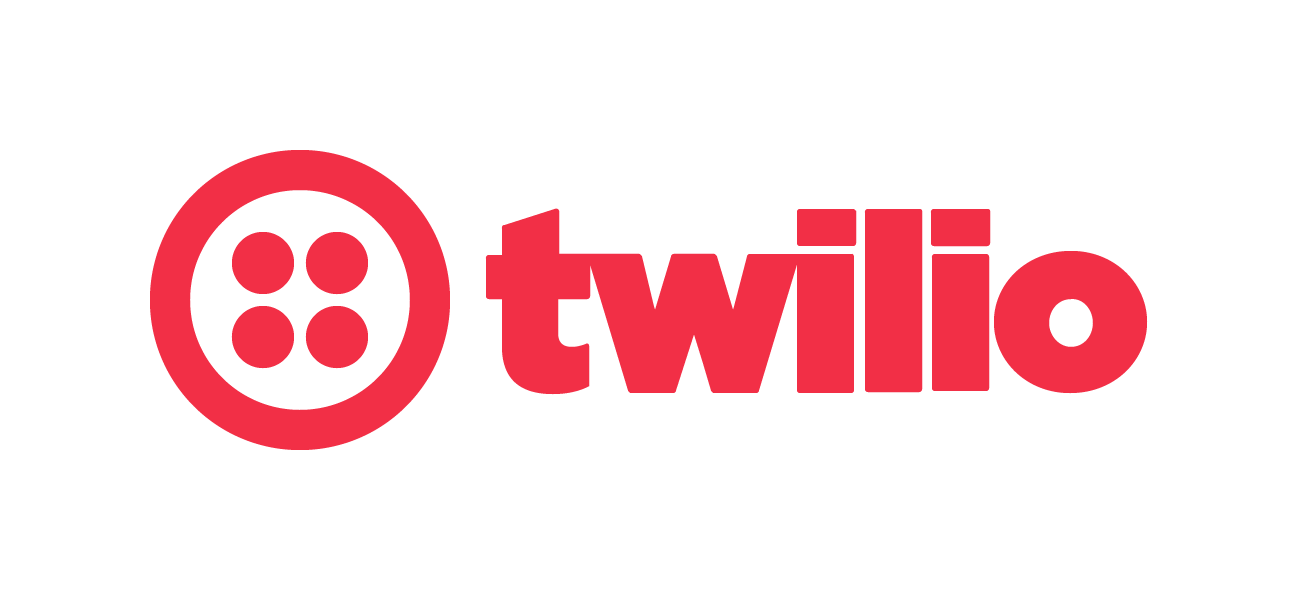 twilio-logo-red.bd6aa31b